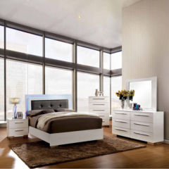 Bedroom Furniture Jcpenney bedroom sets view all bedroom furniture for the home - jcpenney