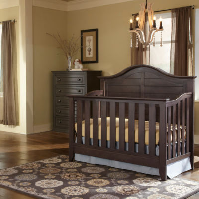 High Quality Thomasville Southern Dunes Collection