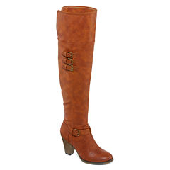 Mia Girl® Farley Boots