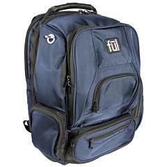FUL Upload Backpack