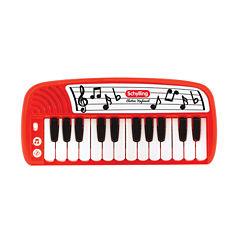 Schylling Musical Instrument