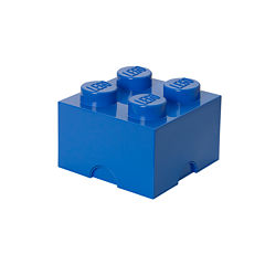 Storage Brick Lego Toy Box
