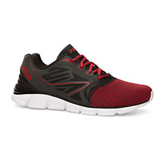 Fila Memory Multiswift Mens Running Shoes