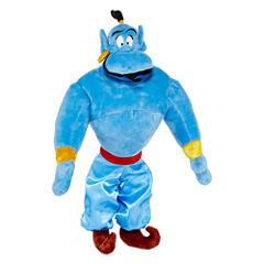 Disney Collection Medium Genie Plush