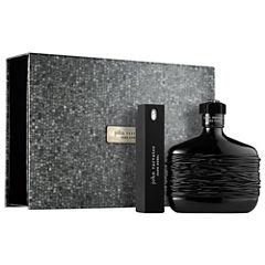 John Varvatos Dark Rebel Gift Set