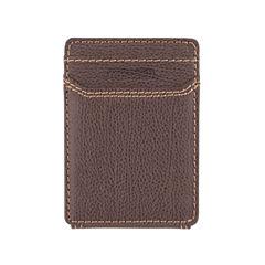 Levis Front Pocket Wallet