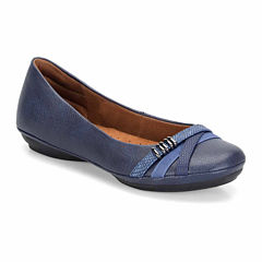 Eurosoft™ Shaina Slip-On Shoes