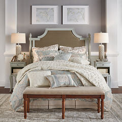 Croscill Classics Caterina 4-pc. Comforter Set