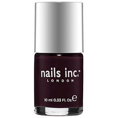 NAILS INC. Nail Polish