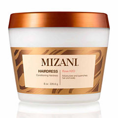 Mizani® Rose H2O Conditioning Hairdress - 8 oz.
