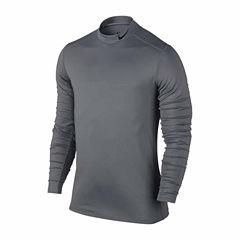 Nike Baselayer Warm Long Sleeve Top