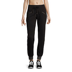 Xersion™ Studio Knit Jogger
