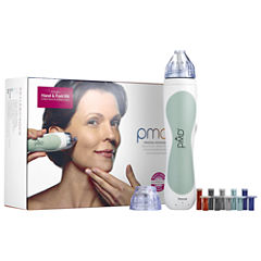 PMD Personal Microderm with Hand & Foot Kit