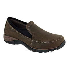 Eastland® Sage Womens Slip-On Shoes