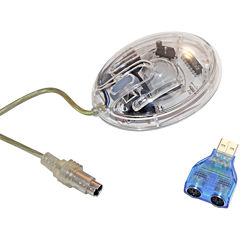 Natico Computer Mouse