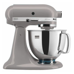 Kitchenaid Appliances Mixer kitchenaid stand mixers & appliances