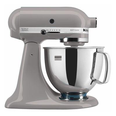 KitchenAid® Artisan® 5 Qt. Stand Mixer KSM150PS