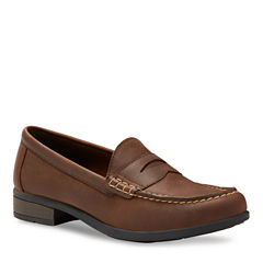 Eastland Roxanne Womens Loafers