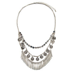 Arizona Womens Strand Necklace