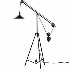 Zuo Modern Floor Lamp