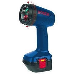 Theo Klein Bosch® Toy Flashlight