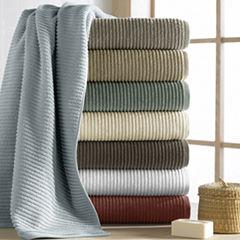 Kassatex Urbane Bath Towels