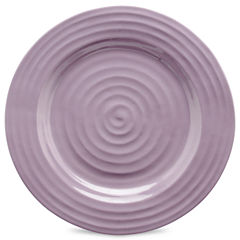 Sophie Conran for Portmeirion® Set of 4 Dinner Plates