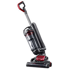 Black+Decker BDASV102 AIRSWIVEL™ Ultra Light Weight Upright Vacuum Cleaner