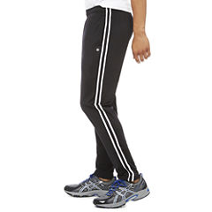 Xersion Track Pant