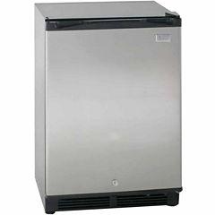 Avanti 5.2 Cu Ft Mini Refrigerator
