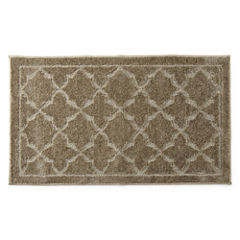 Home Expressions™ Khloe Rectangular Rugs