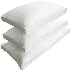 European Micro-Feather/Down Pillow