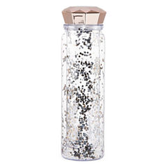 Mixit Confetti Water Bottle