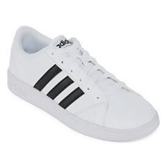 adidas NEO Baseline Unisex Sneaker - Little Kids/Big Kids