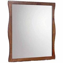 Ontario Mirror