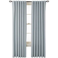 Martha Stewart Curtains Drapes For Window Jcpenney