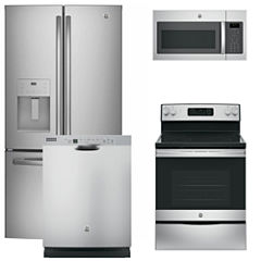 Kitchen Appliances Kitchen Appliance Packages Jcpenney