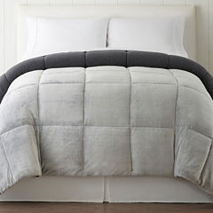 JCPenney Home Jersey Comforter