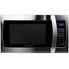Farberware Counter Microwave