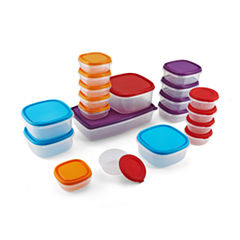 Farberware 40-pc. Food Container