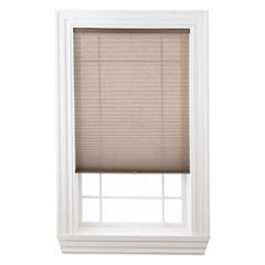 JCPenney Home™ Custom Cordless Pleated Shade - FREE SWATCH