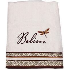 Inspire Bath Towel