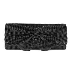 Clutches & Evening Bags - JCPenney