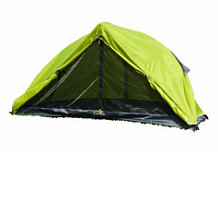 First Gear Cliff Hanger II Three Season Backpacking Tent