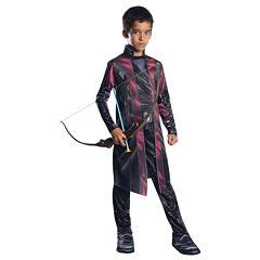 Buyseasons 2-pc. Avengers Dress Up Costume Boys