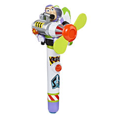 Disney Toy Story Interactive Toy - Boys