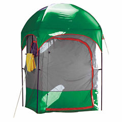 Texsport Privacy Shelter Deluxe 01082