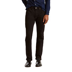 Levi's® 501® Original Fit Jeans Made in the USA