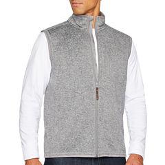 Smith Workwear Fleece Vest