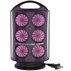 Infiniti Pro by Conair® Secret Curl Hairsetter